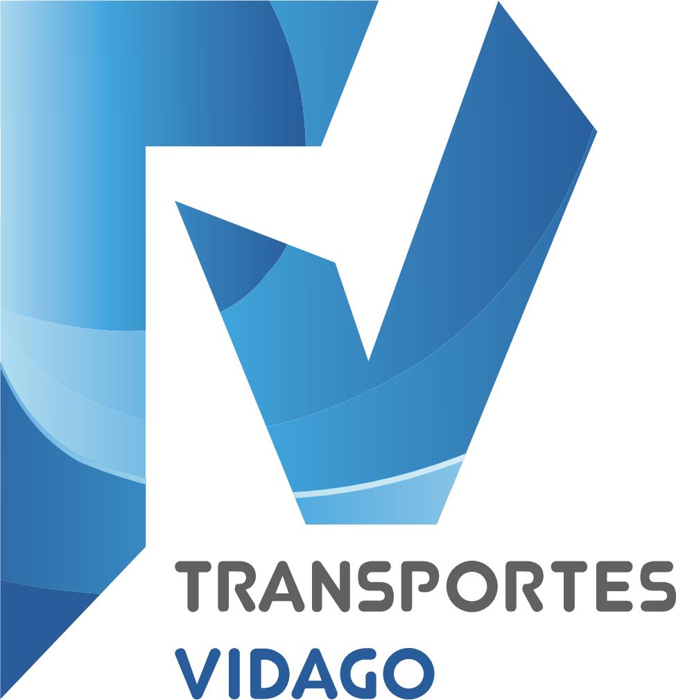 transportes-vidago
